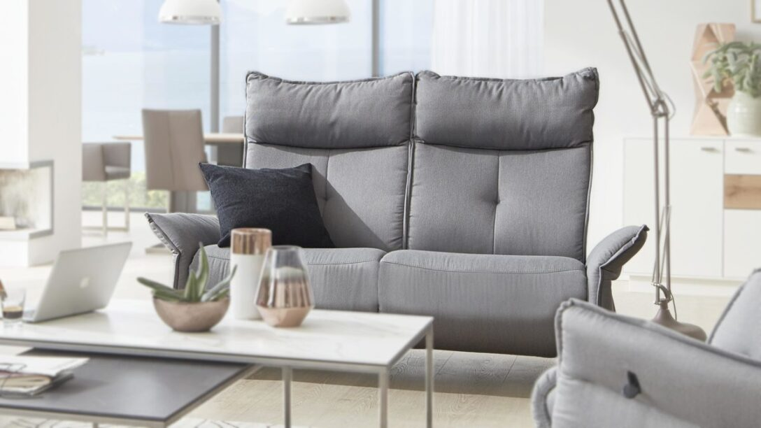Large Size of Esszimmer Sofa Vintage Leder Couch Grau Modern Landhausstil Sofabank Ikea Samt 3 Sitzer Interliving Serie 4200 2 Rattan Grün Mit Schlaffunktion Federkern Sofa Esszimmer Sofa