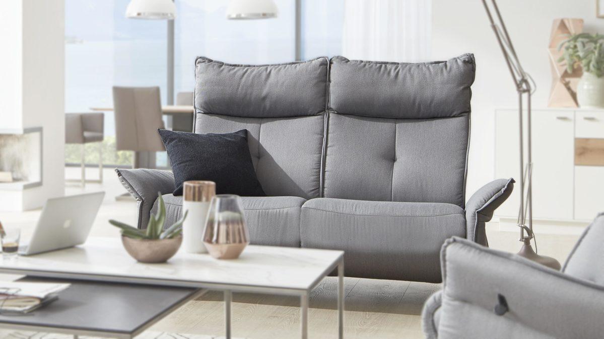 Full Size of Esszimmer Sofa Vintage Leder Couch Grau Modern Landhausstil Sofabank Ikea Samt 3 Sitzer Interliving Serie 4200 2 Rattan Grün Mit Schlaffunktion Federkern Sofa Esszimmer Sofa