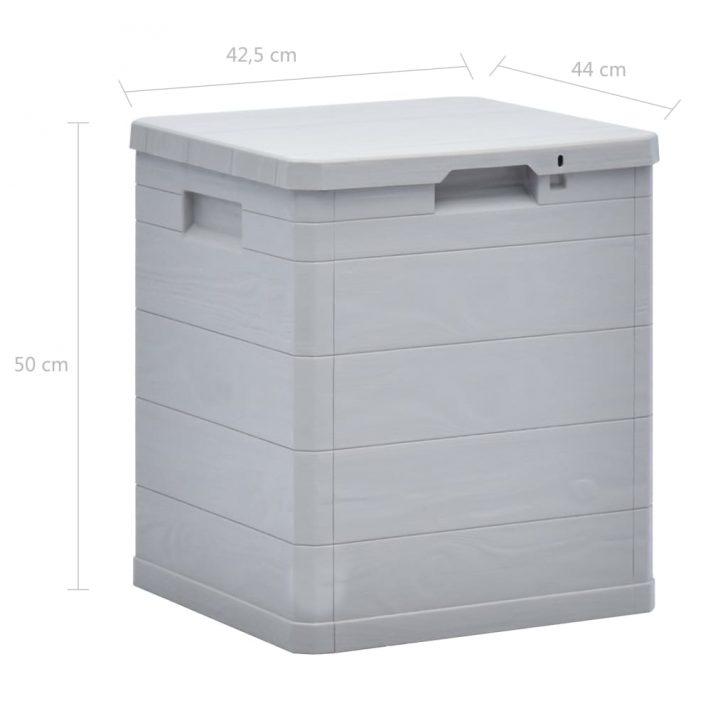 Medium Size of Aufbewahrungsbox Garten Wasserdicht Aufbewahrungsboxen Obi Ikea Ebay Kleinanzeigen Aldi Nord Klein Metall Xxl Lidl Wetterfest Sunfun Neila Garten Aufbewahrungsbox Garten