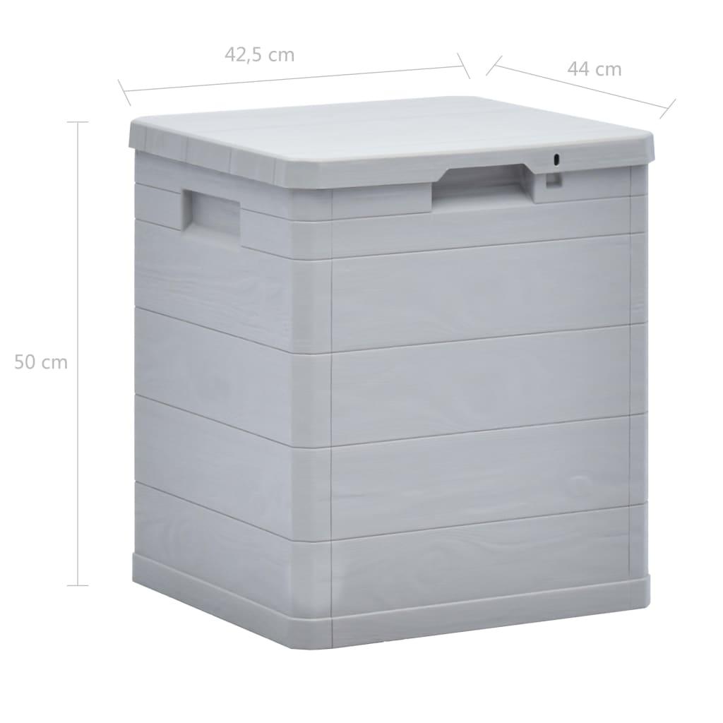 Full Size of Aufbewahrungsbox Garten Wasserdicht Aufbewahrungsboxen Obi Ikea Ebay Kleinanzeigen Aldi Nord Klein Metall Xxl Lidl Wetterfest Sunfun Neila Garten Aufbewahrungsbox Garten