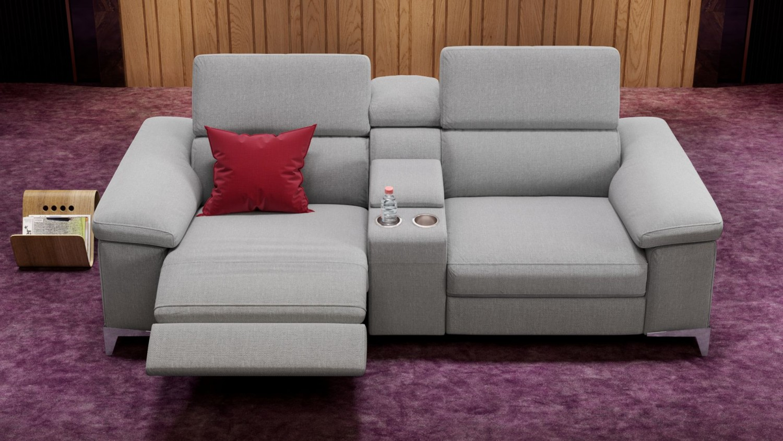 Full Size of Heimkino Sofa Musterring Himolla 3 Sitzer Elektrischer Relaxfunktion Elektrisch Heimkino Sofa Lederlook Schwarz Couch Leder Xora Relaxsofa Fernsehsofa Recliner Sofa Heimkino Sofa