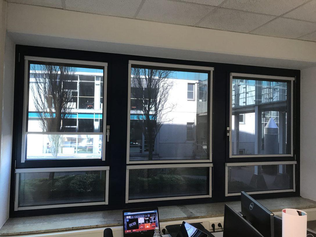 Large Size of Sonnenschutzfolie Fenster Innen Selbsthaftend Anbringen Oder Aussen Montage Doppelverglasung Hitzeschutzfolie Entfernen Baumarkt Test Obi Sonnenschutz Fenster Sonnenschutzfolie Fenster Innen