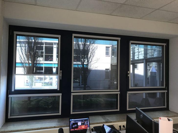 Medium Size of Sonnenschutzfolie Fenster Innen Selbsthaftend Anbringen Oder Aussen Montage Doppelverglasung Hitzeschutzfolie Entfernen Baumarkt Test Obi Sonnenschutz Fenster Sonnenschutzfolie Fenster Innen