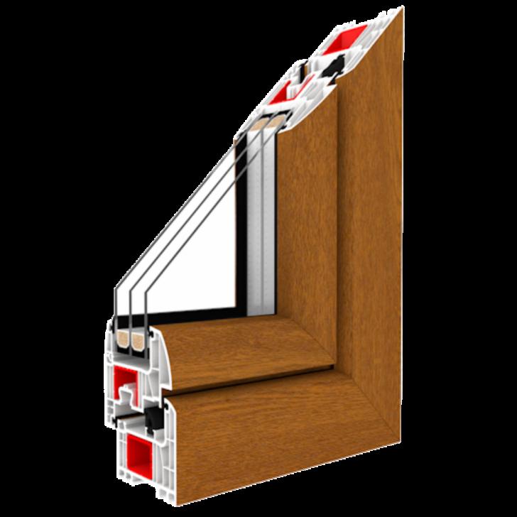 Medium Size of Kunststofffenster Druteiglo Energy Nach Ma Fenster Mit Montage Einbruchschutz Nachrüsten Folien Für Einbruchsicher Rolladen Rahmenlose Bremen Fenster Fenster Drutex