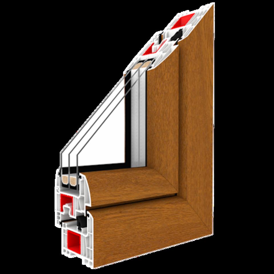 Full Size of Kunststofffenster Druteiglo Energy Nach Ma Fenster Mit Montage Einbruchschutz Nachrüsten Folien Für Einbruchsicher Rolladen Rahmenlose Bremen Fenster Fenster Drutex