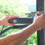 Fenster Tauschen Fenster Fenster Tauschen Ausbauen Fensterhai Schallschutz Velux Preise Online Konfigurator Alu Sicherheitsbeschläge Nachrüsten Mit Eingebauten Rolladen Anthrazit