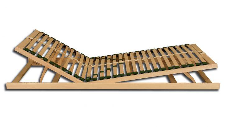 Medium Size of Bett Mit Elektrisch Verstellbarem Lattenrost Gebraucht Malm Knarrt Verstellbaren Ikea Und Matratze 140x200 160x200 120x200 Befestigen Komplett Inklusive Bett Bett Lattenrost