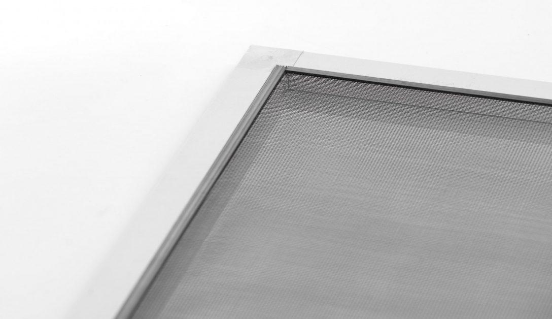 Large Size of Fenster Fliegengitter Aldi Alurahmen Test Rahmen Magnet Living Art Mit Testsieger Insektenschutz Easymaxx 2017 Bei Lidl Start Zwangsbelüftung Nachrüsten Fenster Fenster Fliegengitter