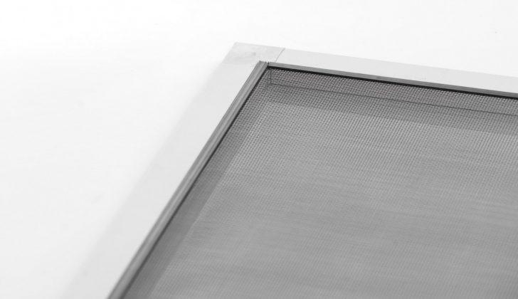 Medium Size of Fenster Fliegengitter Aldi Alurahmen Test Rahmen Magnet Living Art Mit Testsieger Insektenschutz Easymaxx 2017 Bei Lidl Start Zwangsbelüftung Nachrüsten Fenster Fenster Fliegengitter