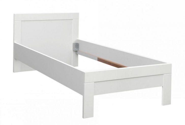 Medium Size of Tatami Bett 180x220 Betten Köln Weiss Hülsta Kiefer 90x200 Ebay 180x200 Günstig Kaufen Modernes Weiße 190x90 Flexa Aus Paletten Bett Bett 160x220