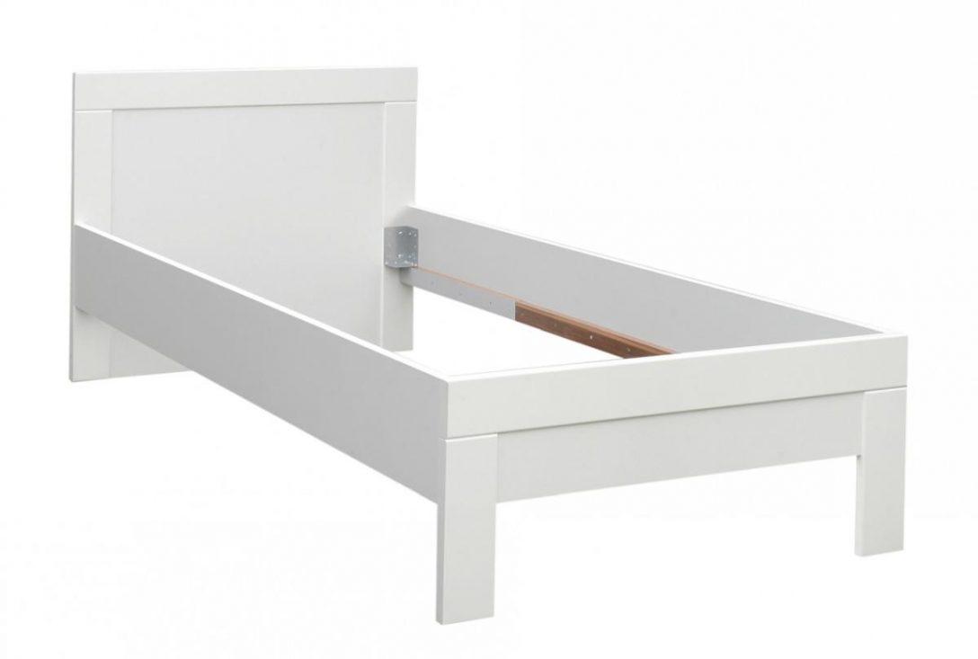 Full Size of Tatami Bett 180x220 Betten Köln Weiss Hülsta Kiefer 90x200 Ebay 180x200 Günstig Kaufen Modernes Weiße 190x90 Flexa Aus Paletten Bett Bett 160x220