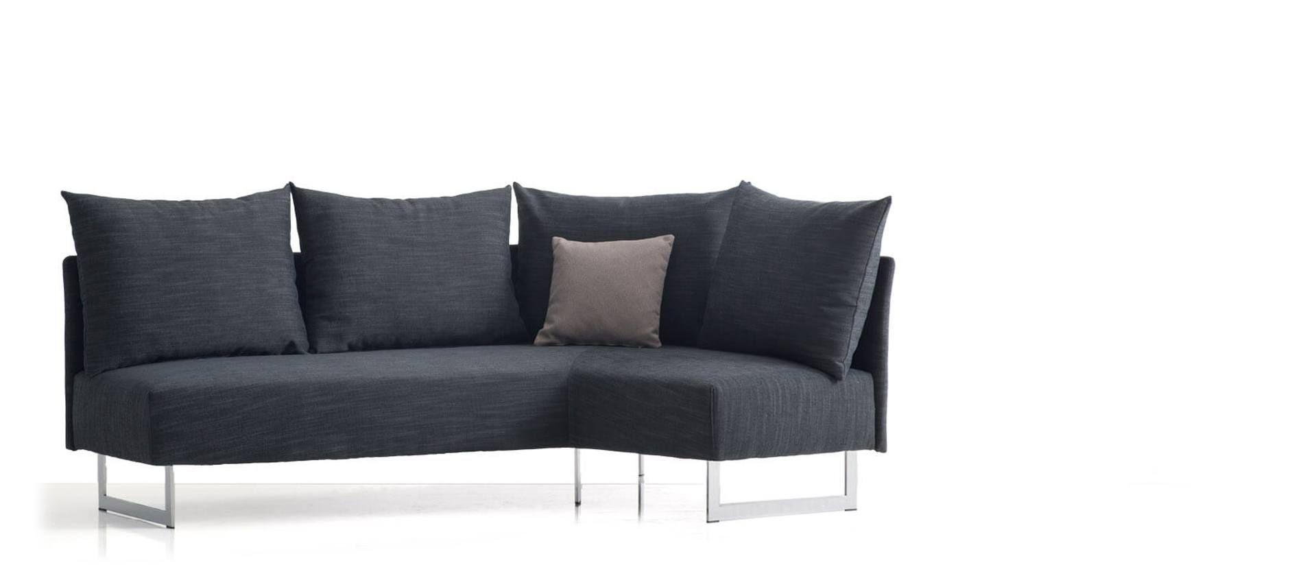 Full Size of Alcantara Sofa Helles Reinigen Sofascore Cleaning Speckiges Leder Lassen Couch Dampfreiniger Exklusive Mbel Gebraucht Elegant In L Form Echtleder Xora Günstig Sofa Alcantara Sofa