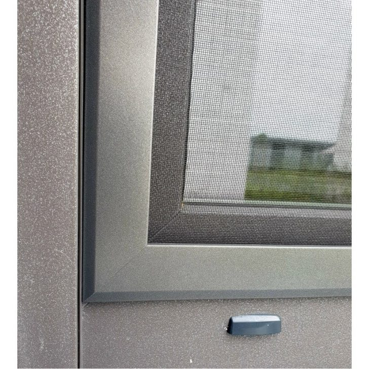 Medium Size of Fliegengitter Fenster Maßanfertigung 8 Mm Bodentiefe Mit Rolladenkasten Sicherheitsbeschläge Nachrüsten Neue Einbauen Kunststoff Auf Maß Rollo Dänische Fenster Fliegengitter Fenster Maßanfertigung