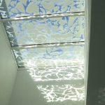 Folien Für Fenster Fenster Dekorative Folie Anwendung Auf Glas Fr Fassaden Einbruchsichere Fenster Velux Preise Kbe Einbruchsicherung Regale Für Keller Sonnenschutzfolie Rolladen
