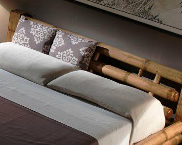 Bambus Bett Bett Bambusbett 160x200 Designerbett Natur Doppelbett Holzbett Bambus 140x200 Bett Mit Lattenrost Inkontinenzeinlagen Betten Matratze Und Jabo Flexa Clinique Even