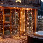 Weihnachtsbeleuchtung Fenster Innen Stern Kabellos Amazon Figuren Led Silhouette Ohne Kabel Fensterbank Batterie Weihnachtsdeko Fr Und Haustren 2020 Luminal Fenster Weihnachtsbeleuchtung Fenster