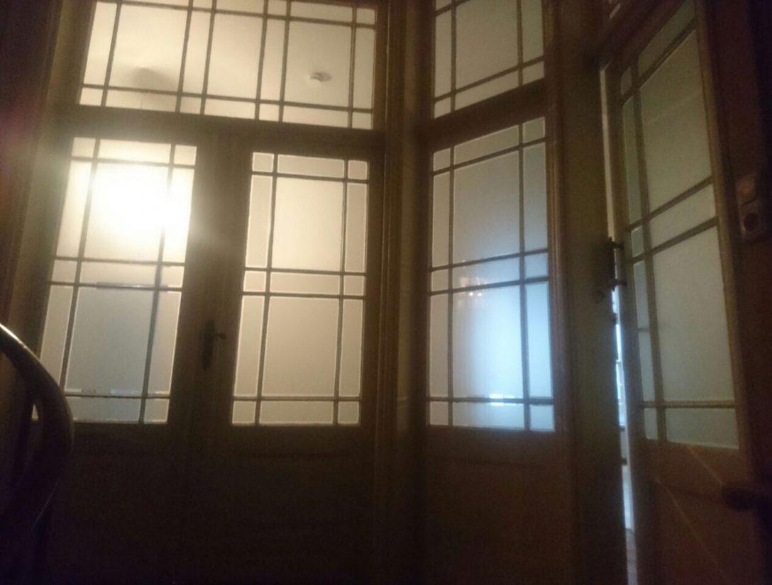 Large Size of Sichtschutzfolien Mit Montage Vor Ort Lorenz Werbung Rc 2 Fenster De Bilder Fürs Wohnzimmer Sichtschutzfolie Dampfreiniger Fliegennetz Velux Ersatzteile Fenster Sichtschutzfolie Für Fenster