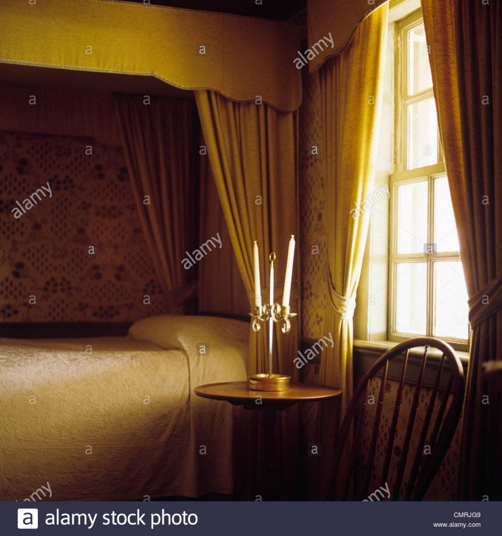 Large Size of Bett Kolonialstil 1700s 1800s Amerikanischen Schlafzimmer Mount Vernon Komforthöhe Dormiente Weißes 160x200 Landhaus Badewanne Bette Barock Einfaches Set Mit Bett Bett Kolonialstil