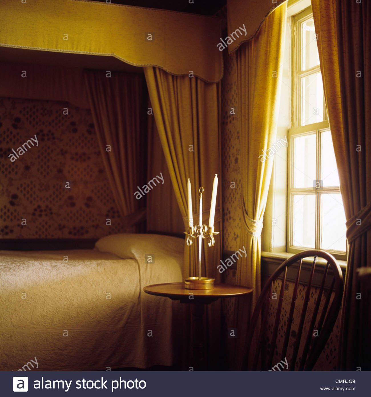 Full Size of Bett Kolonialstil 1700s 1800s Amerikanischen Schlafzimmer Mount Vernon Komforthöhe Dormiente Weißes 160x200 Landhaus Badewanne Bette Barock Einfaches Set Mit Bett Bett Kolonialstil
