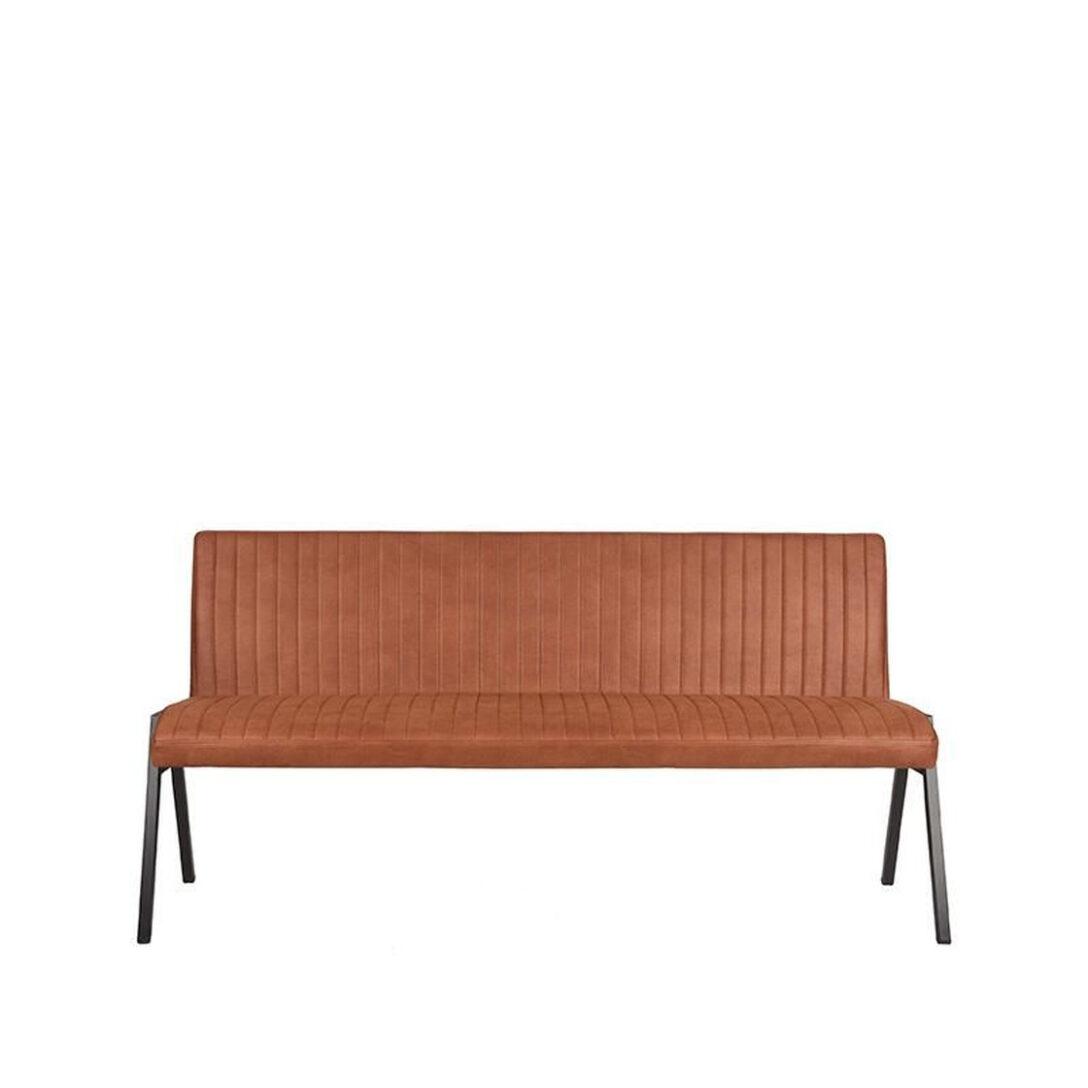 Large Size of Esszimmer Couch Ikea Sofa Landhausstil Vintage Sofabank Leder Grau Modern 3 Sitzer Matz B 175 Cm T 62 H 86 Massivholzbetten W Chesterfield Großes Mit Sofa Esszimmer Sofa
