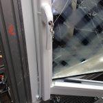 Einbruchschutz Fenster Stange Fenster Einbruchschutz Fenster Stange Kaisersthler Sicherheitstechnik Rollos Innen Rollo Auto Folie Für Schüco Preise Roro Kbe Internorm Kaufen In Polen