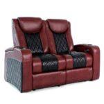 Sofa Elektrisch Sofa Sofa Elektrisch Microfaser Geladen Ist Statisch Aufgeladen Was Tun Aufgeladen Ikea Stoff Was Couch Durch Elektrischer Sitzvorzug Wenn Elektrische