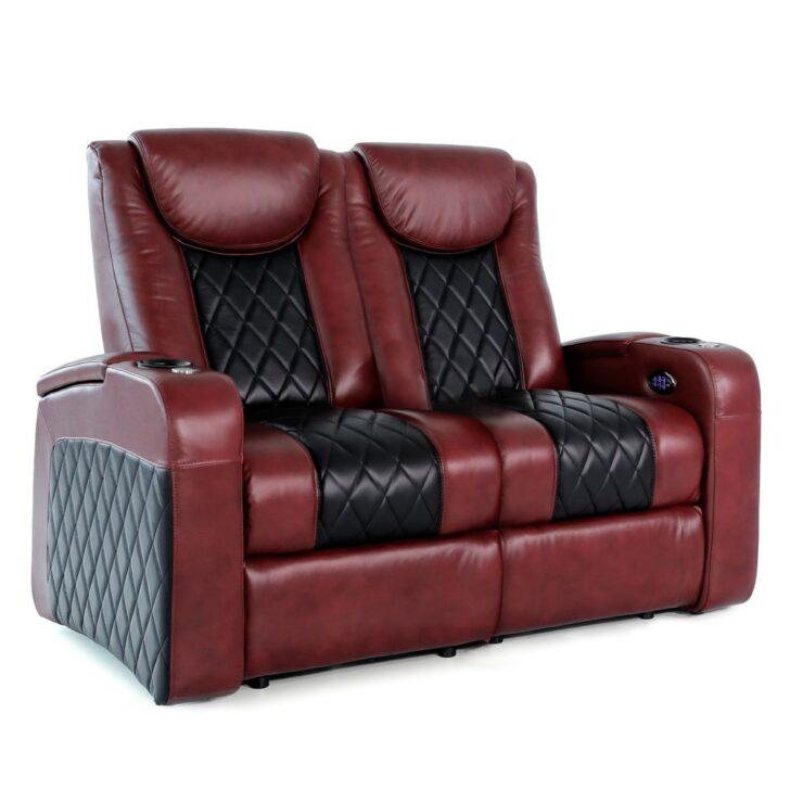 Medium Size of Sofa Elektrisch Microfaser Geladen Ist Statisch Aufgeladen Was Tun Aufgeladen Ikea Stoff Was Couch Durch Elektrischer Sitzvorzug Wenn Elektrische Sofa Sofa Elektrisch
