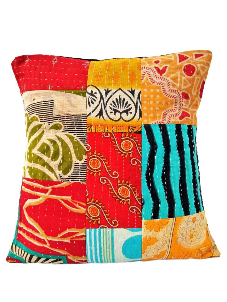Medium Size of Sofa Patchwork Bed Fabric Stag Dfs Ireland Quilt Cover Doll Pink Slipcovers Sale Amazon Corner The Range Cushion Kantha Quilts And Throws Big Leder Bezug Sofa Sofa Patchwork