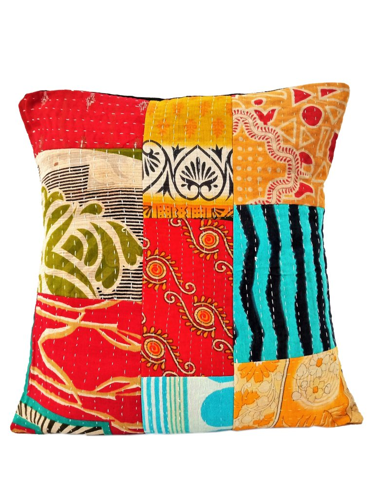 Full Size of Sofa Patchwork Bed Fabric Stag Dfs Ireland Quilt Cover Doll Pink Slipcovers Sale Amazon Corner The Range Cushion Kantha Quilts And Throws Big Leder Bezug Sofa Sofa Patchwork