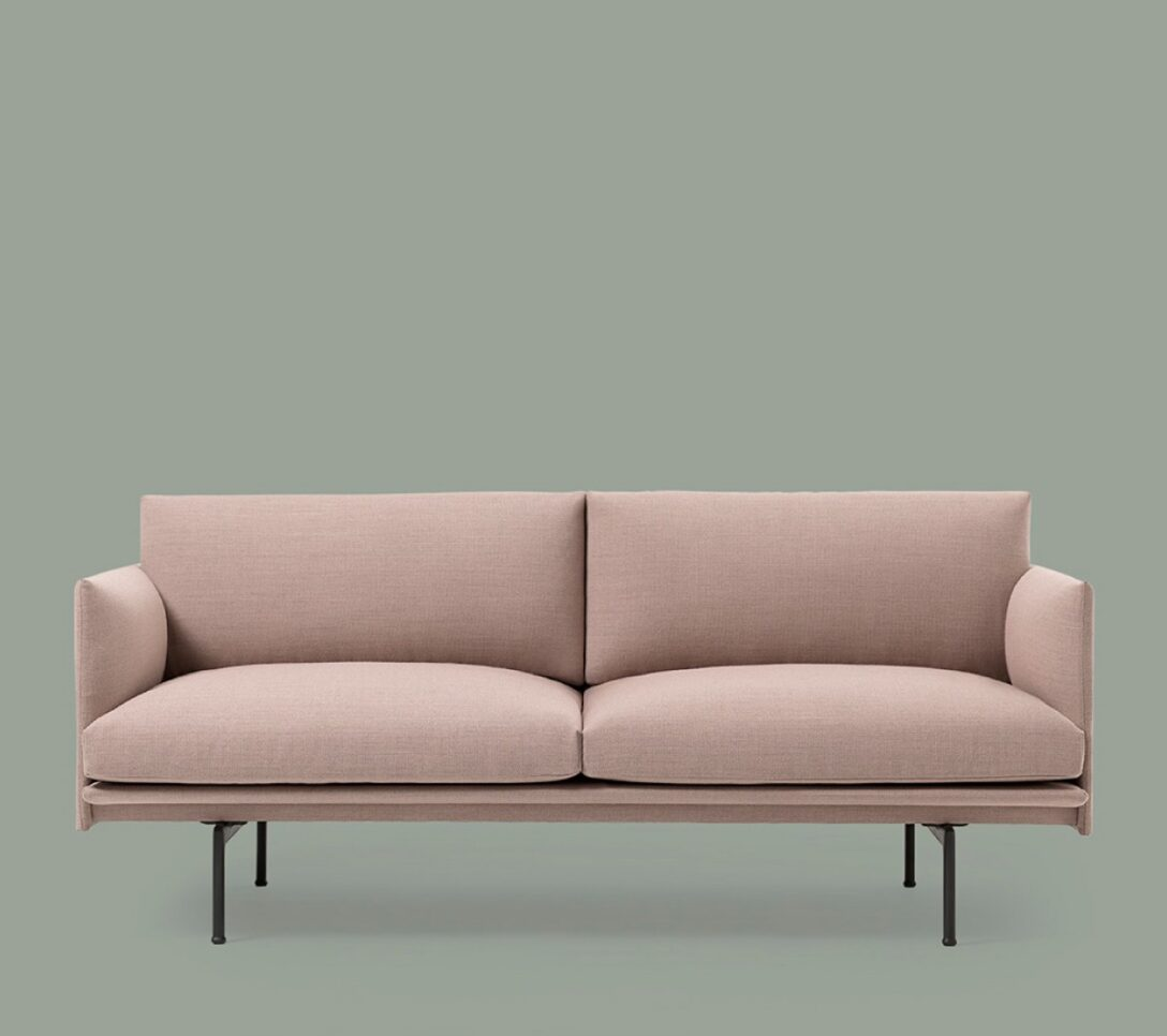Large Size of Muuto Outline Sofa Sale Compose Review Connect System Sofabord Tilbud Table Rest Chaise Longue 3 1/2 2 Seater Polsterreiniger Ewald Schillig Arten Franz Fertig Sofa Muuto Sofa