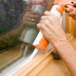 Fenster Abdichten Fenster Fenster Abdichten Weniger Zugluft In 7 Schritten Insektenschutz Aluminium Rolladen Nachträglich Einbauen Runde Weru Preise Einbruchschutz Nachrüsten Folie