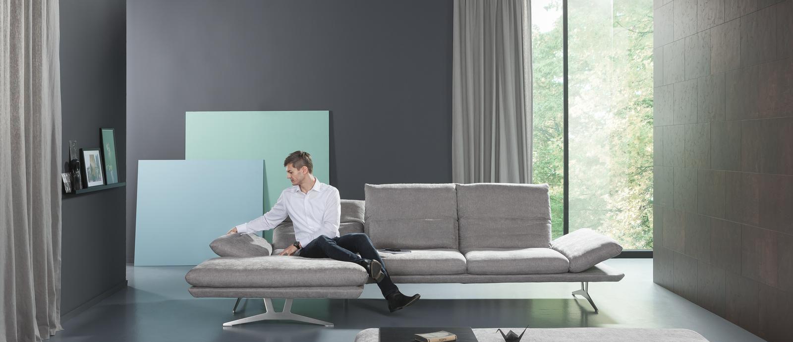 Full Size of Koinor Couch Outlet Sofa Leder Pflege Gebraucht Francis Erfahrungen Grau Finlay Mbel Fischer Auf Raten Big Xxl Kaufen Günstig Bullfrog Polster Reinigen Sofa Koinor Sofa