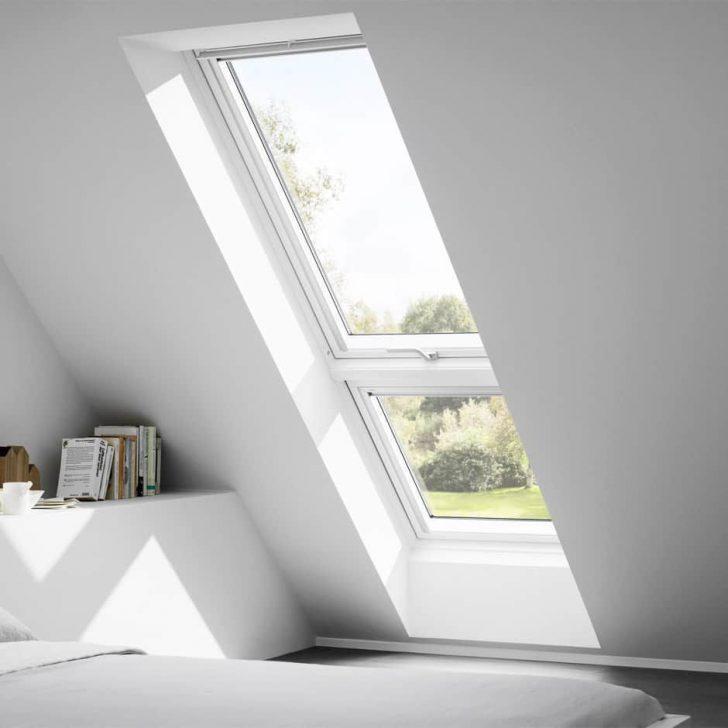 Medium Size of Velux Fenster Preise Hornbach Dachfenster Preis Mit Einbau 2019 Preisliste Angebote 2018 Einbauen Konfigurator Und Veludachfenster Dachschräge Schräge Fenster Velux Fenster Preise