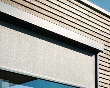 Sonnenschutz Für Fenster Fenster Sonnenschutz Für Fenster Von Drbusch Montage Raffstoren Mehr Außen Drutex Test Bodentief Sichern Gegen Einbruch Trier Online Konfigurieren Neue Kosten