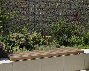 Trennwand Garten Garten Trennwand Garten Sichtschutz Metall Schweiz Ikea Stein Anthrazit Bauhaus Fr Den Zinsser Gartengestaltung Trampolin Paravent Servierwagen Schaukel Für Sauna