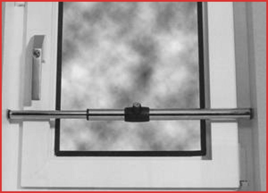 Large Size of Folie Einbruchschutz Fenster Kaufen Aufkleber Insektenschutz Für Drutex Jalousie Dreh Kipp Roro Schüco Preise Kunststoff Abus Velux Rollo Sichtschutz Marken Fenster Einbruchschutz Fenster Folie