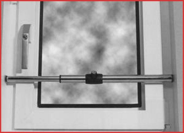 Medium Size of Folie Einbruchschutz Fenster Kaufen Aufkleber Insektenschutz Für Drutex Jalousie Dreh Kipp Roro Schüco Preise Kunststoff Abus Velux Rollo Sichtschutz Marken Fenster Einbruchschutz Fenster Folie