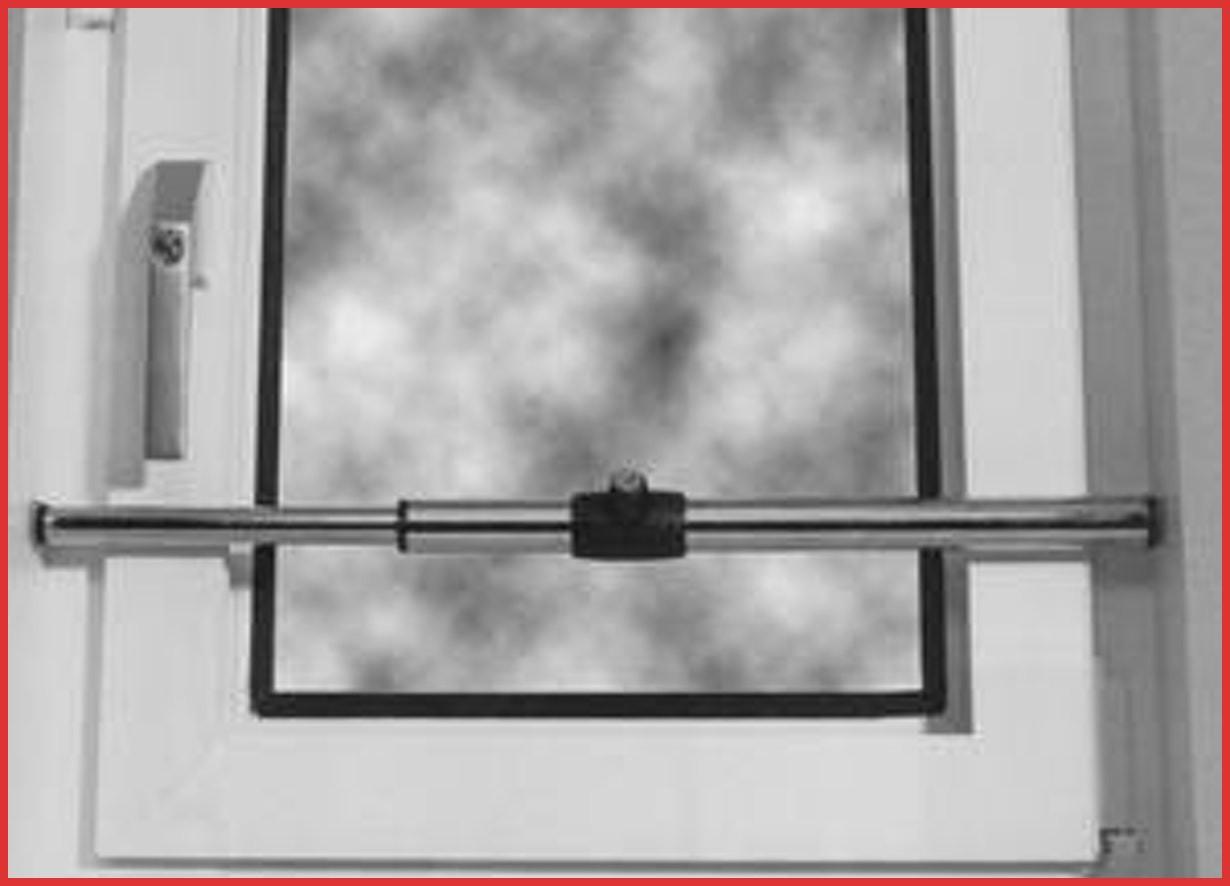 Full Size of Folie Einbruchschutz Fenster Kaufen Aufkleber Insektenschutz Für Drutex Jalousie Dreh Kipp Roro Schüco Preise Kunststoff Abus Velux Rollo Sichtschutz Marken Fenster Einbruchschutz Fenster Folie