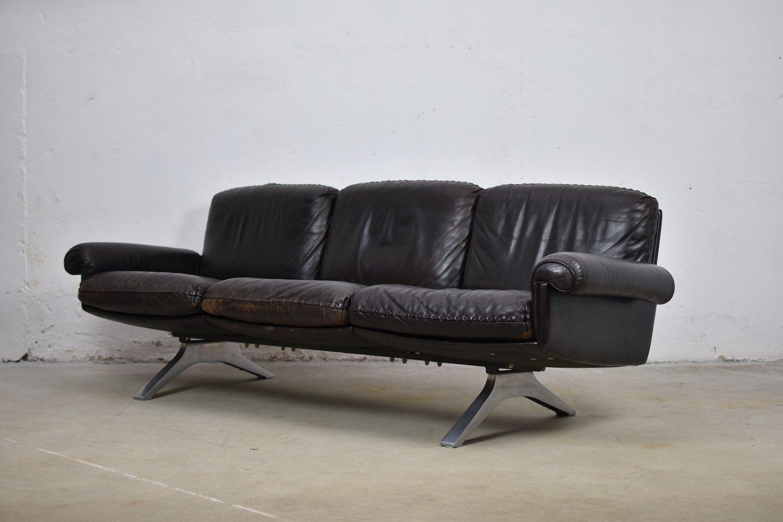 Full Size of De Sede Sofa Sessel Gebraucht Used For Sale Uk Usa Couch Furniture Preis Preise Ds 600 Leder 47 Schweiz Kaufen Bed Ds31 3 Sitzer Von Bett Mit Schubladen Sofa De Sede Sofa
