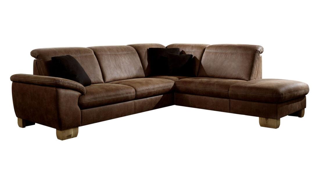 Large Size of Couch Federkern Oder Wellenunterfederung Sofa Schaumstoff Reparieren Kosten Big Poco Selbst Mit Pur Schaum 3 Sitzer Reparatur Ikea Schlaffunktion 2 1 5 Sofa Sofa Federkern