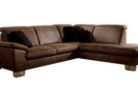 Sofa Federkern