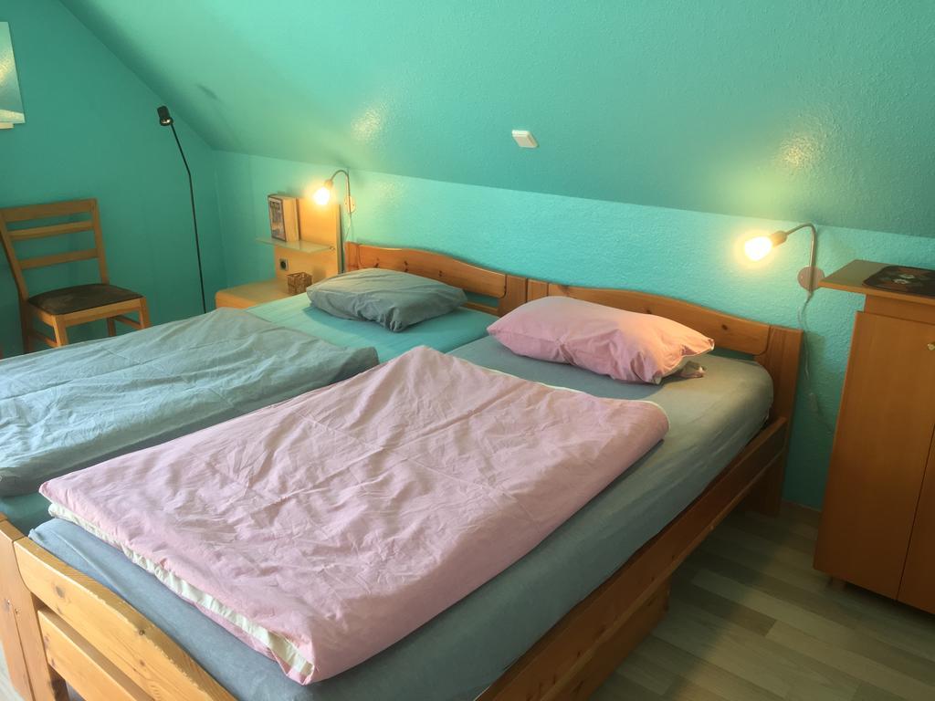 Full Size of Betten Münster Bed Breakfast Ludolf Haus Deutschland Mnster Bookingcom 200x200 Günstig Kaufen 180x200 Möbel Boss Coole Für übergewichtige Massiv Ebay Joop Bett Betten Münster