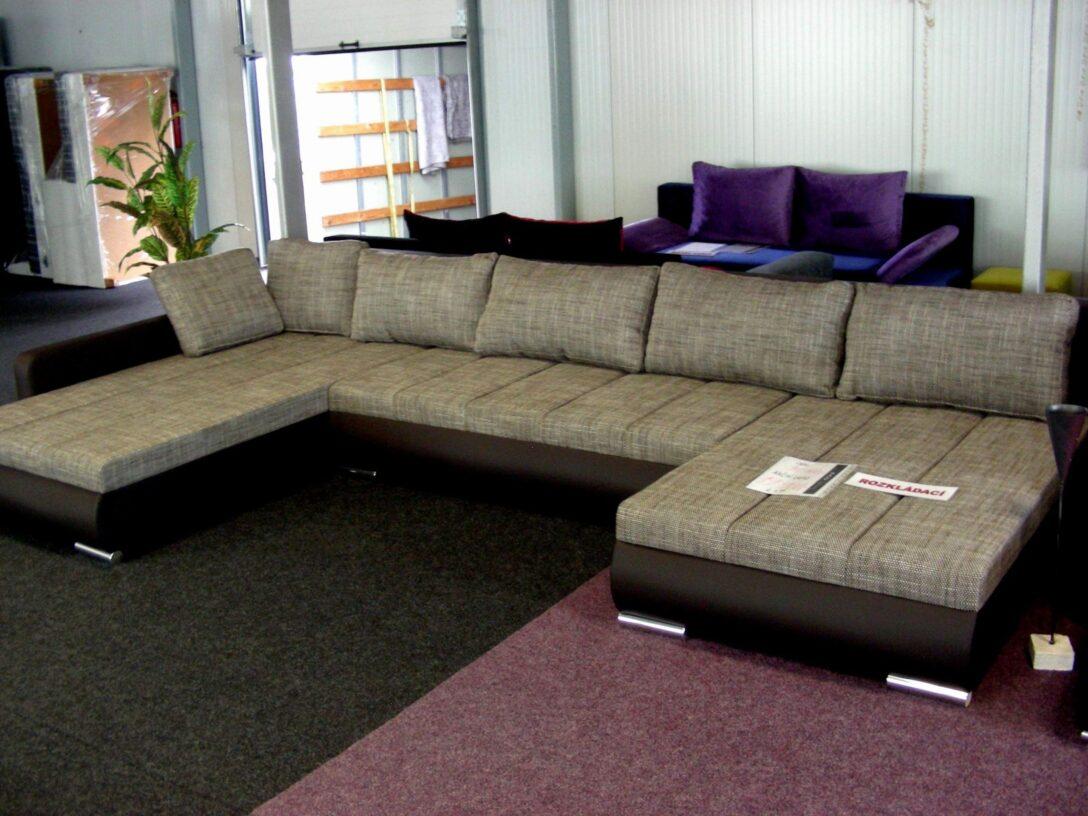 Large Size of Hussen Sofa Stoff Grau Mit Led Polyrattan Lila Megapol Cognac Kare Freistil Weiß Sofa Luxus Sofa