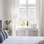 Sichtschutz Fenster Fenster Sichtschutz Fenster Test Empfehlungen 03 20 Einrichtungsradar Insektenschutz Sichtschutzfolie Für Sicherheitsfolie Günstige Einbruchsichere Rolladen