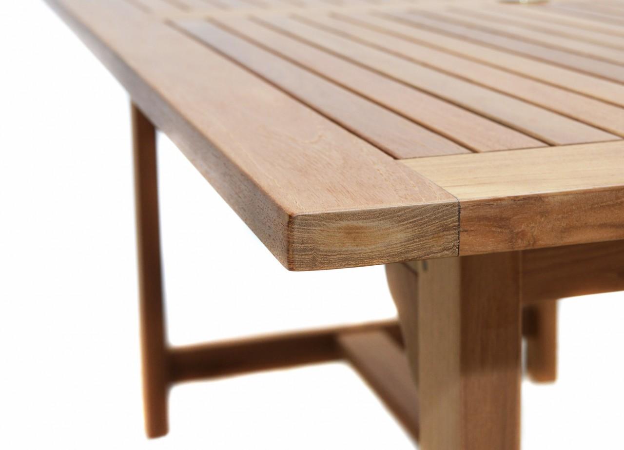 Full Size of Garten Tisch Gartentisch Beton Diy Set Rund Ausziehbar Gartentischdecke Kunststoff Gartentische Klappbar Landi Holzoptik Ikea Wetterfest Selber Bauen Holz Garten Garten Tisch
