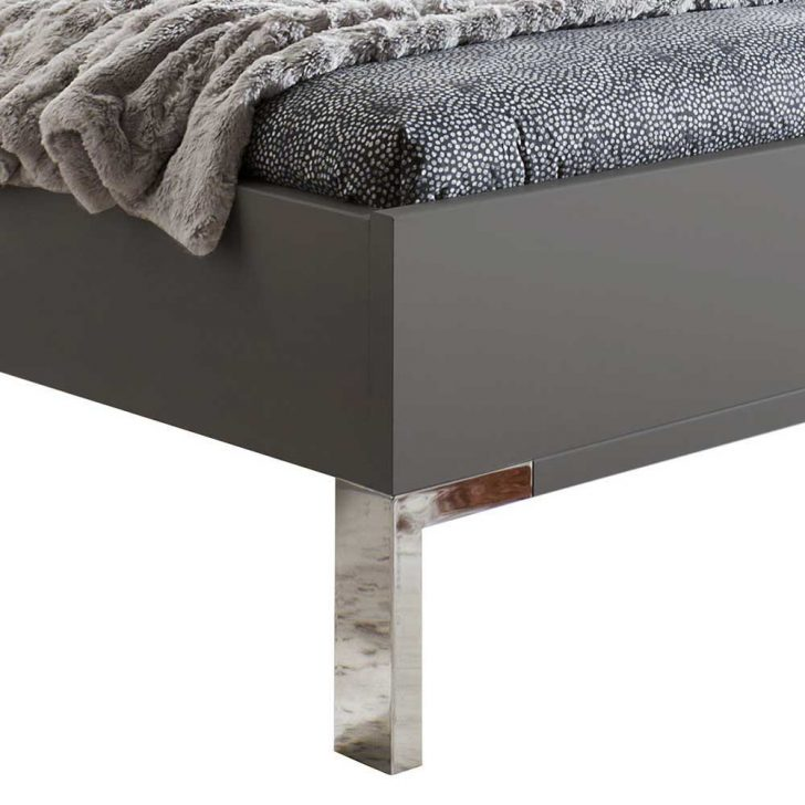 Medium Size of Bett 160 Kaufen 160x200 Ikea Tagesdecke X 220 Boxspring 180 Cm Vs Massivholz Holz Ebay Kleinanzeigen Oder Eiche Sonoma 120x200 Weiß 120x190 Mit Aufbewahrung Bett Bett 160