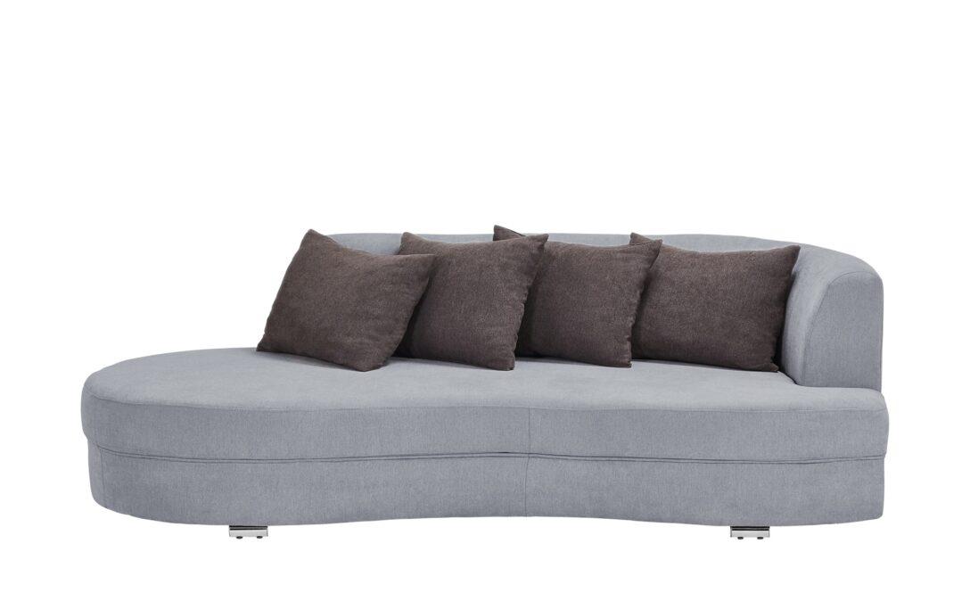 Large Size of Smart Big Sofa Grau Flachgewebe Marina Silbergrau Wohnlandschaft Chippendale Mit Hocker Schilling Garnitur Stoff Rundes Antik 3er Federkern Rattan Englisch Sofa Höffner Big Sofa