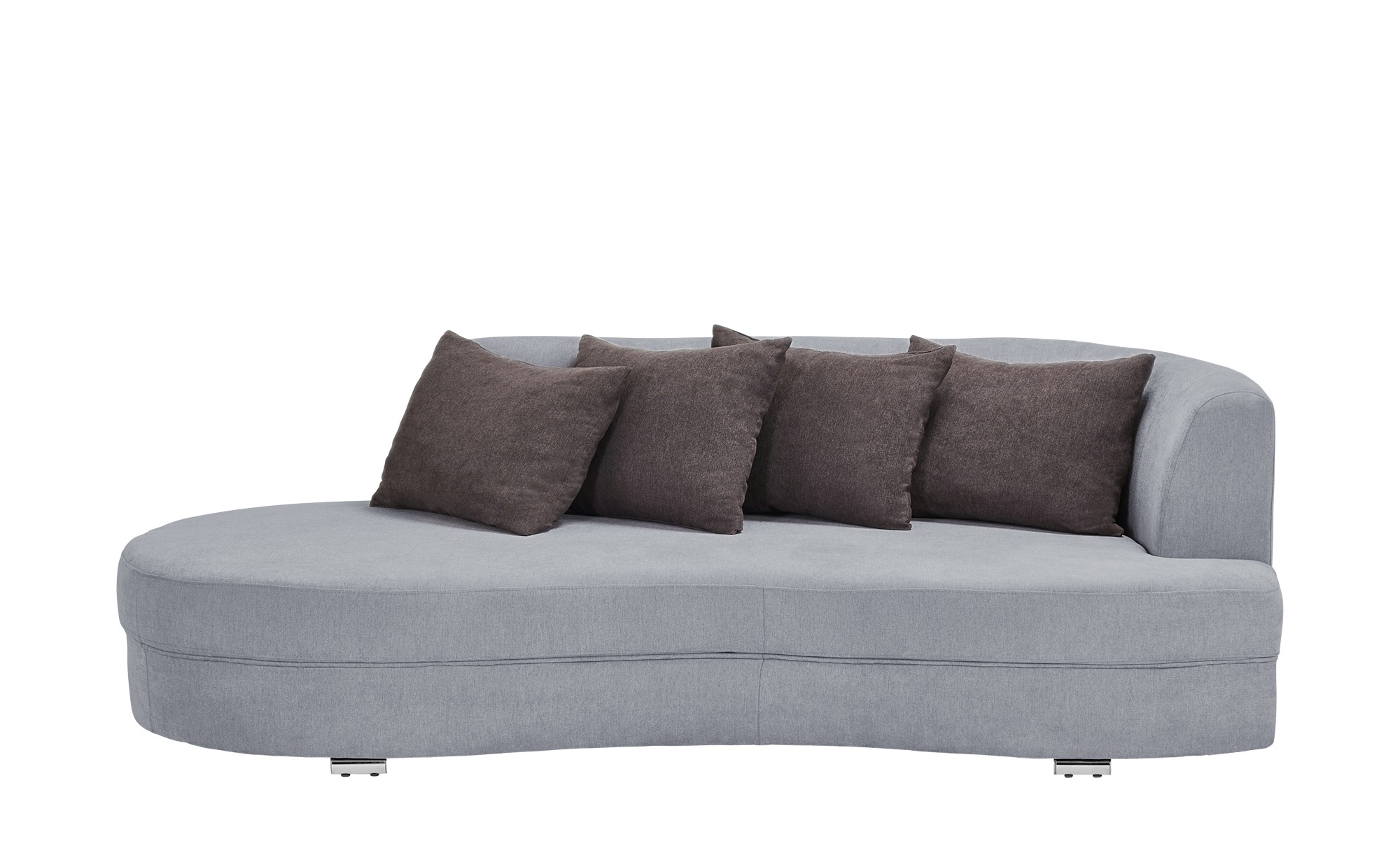 Full Size of Smart Big Sofa Grau Flachgewebe Marina Silbergrau Wohnlandschaft Chippendale Mit Hocker Schilling Garnitur Stoff Rundes Antik 3er Federkern Rattan Englisch Sofa Höffner Big Sofa
