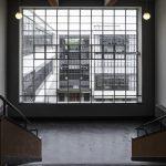 Bauhaus Fenster Fenster Bauhaus Fenster Einbauen Fenstergitter Bremen Fensterfolie Granitplatten Fensterbank Fensterfolien Granit Zuschnitt Sichtschutz Fensterdichtung Kosten Tesa