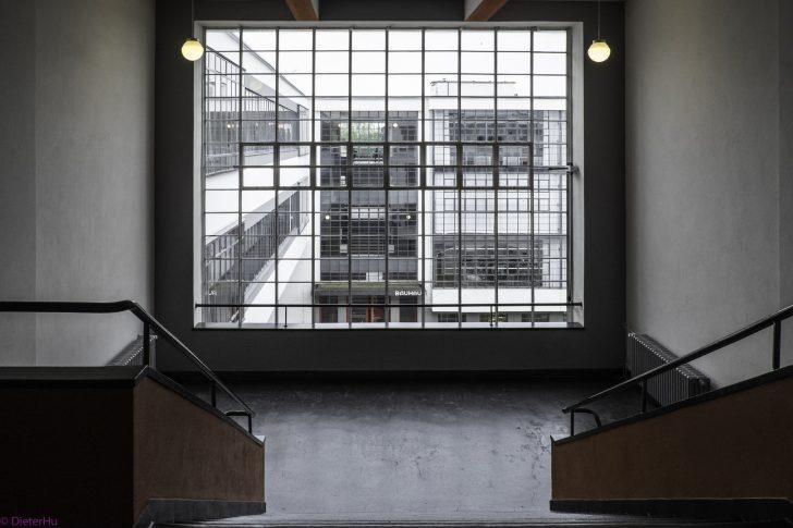 Medium Size of Bauhaus Fenster Einbauen Fenstergitter Bremen Fensterfolie Granitplatten Fensterbank Fensterfolien Granit Zuschnitt Sichtschutz Fensterdichtung Kosten Tesa Fenster Bauhaus Fenster